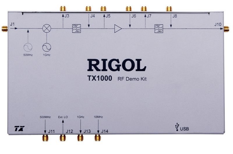 TX1000-RF-Demo-Kit