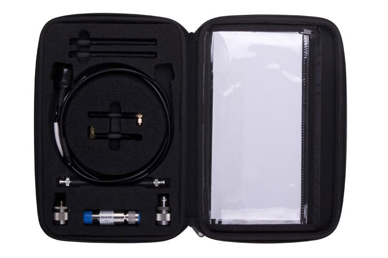 DSA-Accessories-Package