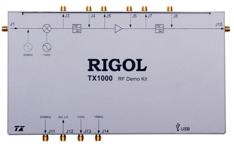 TX1000-RF-Demo-Kit