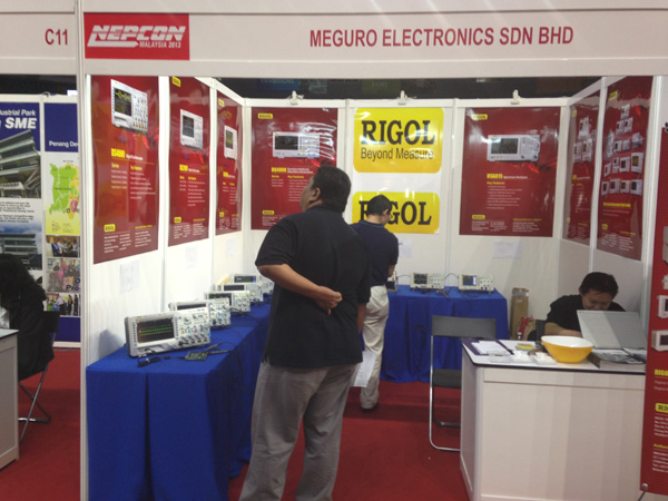 Exhibition-Nepcon-Penang-2013-3
