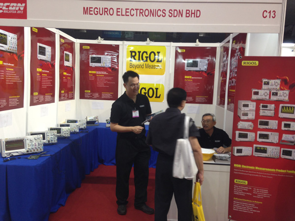 Exhibition-Nepcon-Penang-2013-4