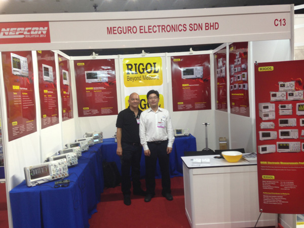Exhibition-Nepcon-Penang-2013-5