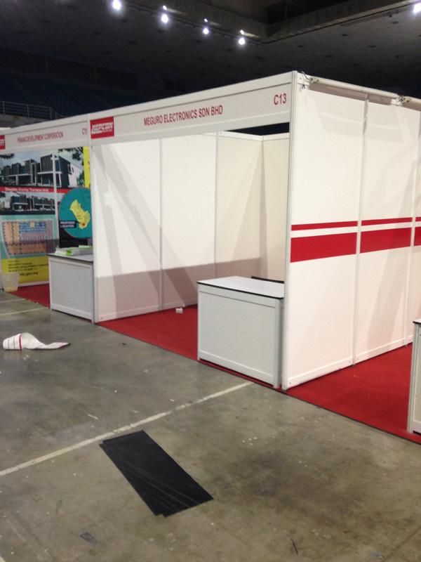 Exhibition-Nepcon-Penang-2013-setup