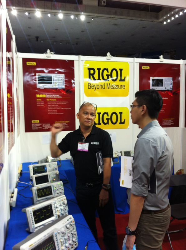 Exhibition-Nepcon-Penang-2013